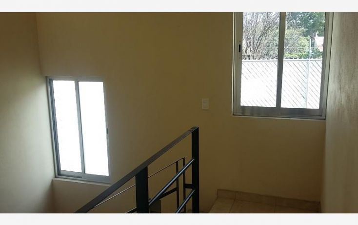 Foto de casa en venta en, villas del centro, villa de álvarez, colima, 1616408 no 07