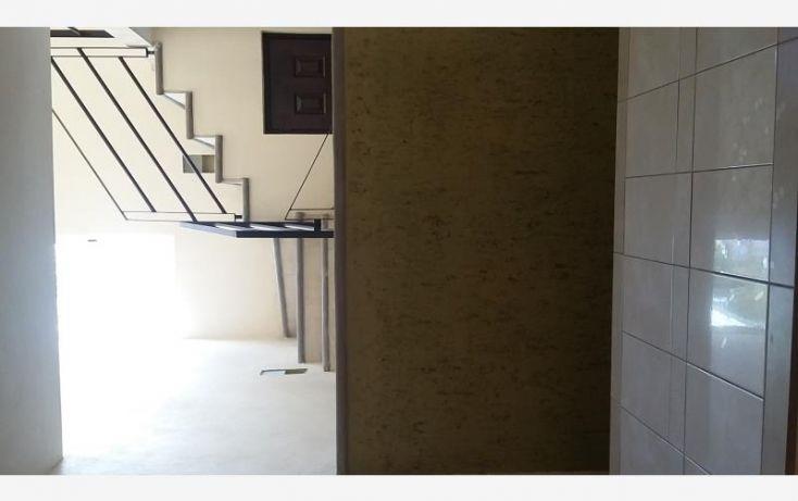 Foto de casa en venta en, villas del centro, villa de álvarez, colima, 1616408 no 08