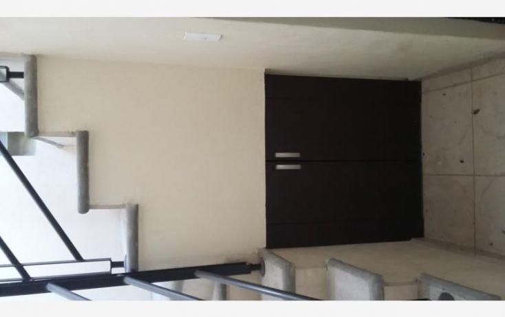 Foto de casa en venta en, villas del centro, villa de álvarez, colima, 1616408 no 09