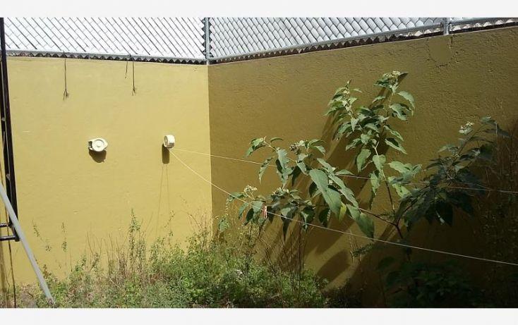 Foto de casa en venta en, villas del centro, villa de álvarez, colima, 1616408 no 10