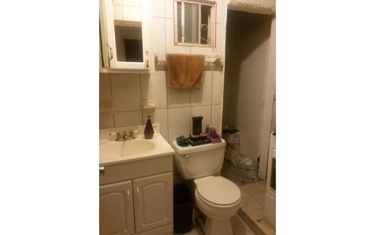 Foto de casa en venta en  , villas del colorado, mexicali, baja california, 704333 No. 04