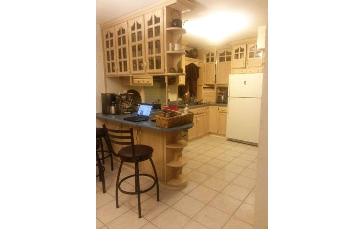 Foto de casa en venta en  , villas del colorado, mexicali, baja california, 704333 No. 09