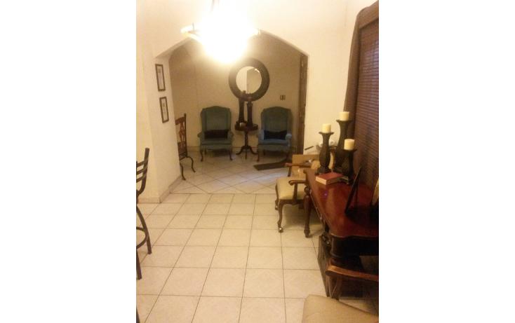 Foto de casa en venta en  , villas del colorado, mexicali, baja california, 704333 No. 11