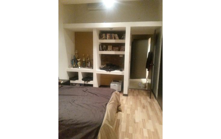 Foto de casa en venta en  , villas del colorado, mexicali, baja california, 704333 No. 12