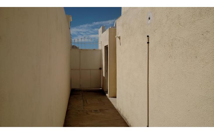 Foto de casa en venta en  , villas del cortes, la paz, baja california sur, 1734300 No. 06
