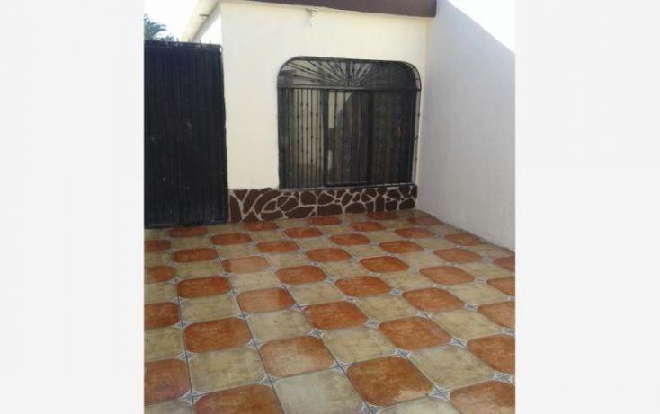 Foto de casa en venta en, villas del cortijo, hermosillo, sonora, 1595902 no 02