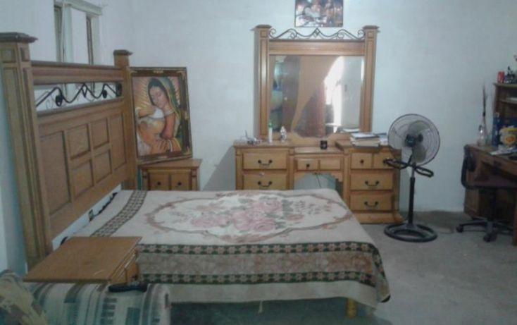 Foto de casa en venta en, villas del cortijo, hermosillo, sonora, 1595902 no 04