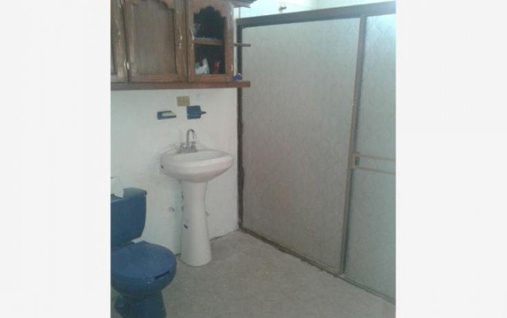 Foto de casa en venta en, villas del cortijo, hermosillo, sonora, 1595902 no 05