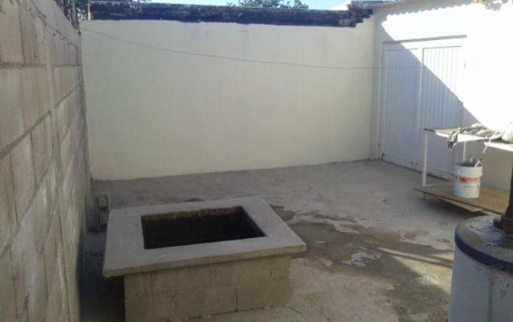 Foto de casa en venta en, villas del cortijo, hermosillo, sonora, 1595902 no 07