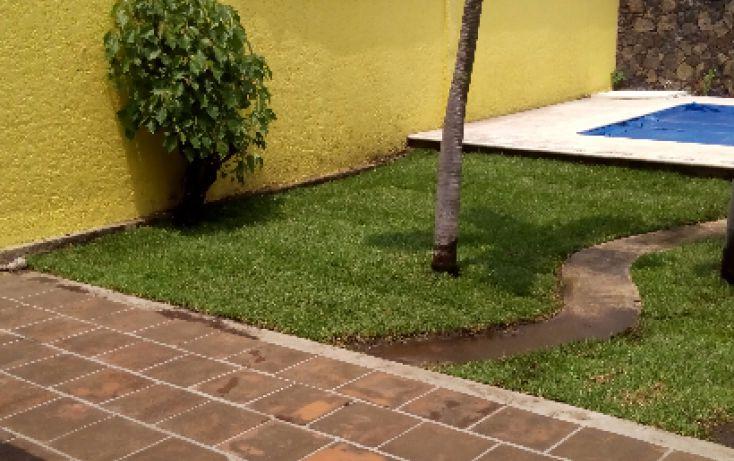 Foto de casa en venta en, villas del descanso, jiutepec, morelos, 1295483 no 02