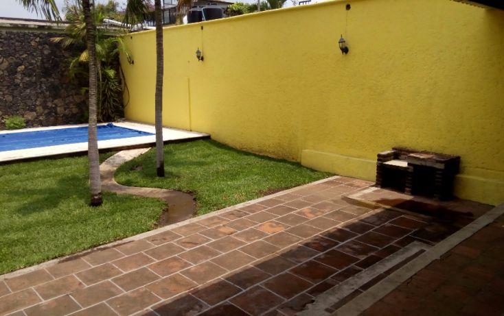 Foto de casa en venta en, villas del descanso, jiutepec, morelos, 1295483 no 03