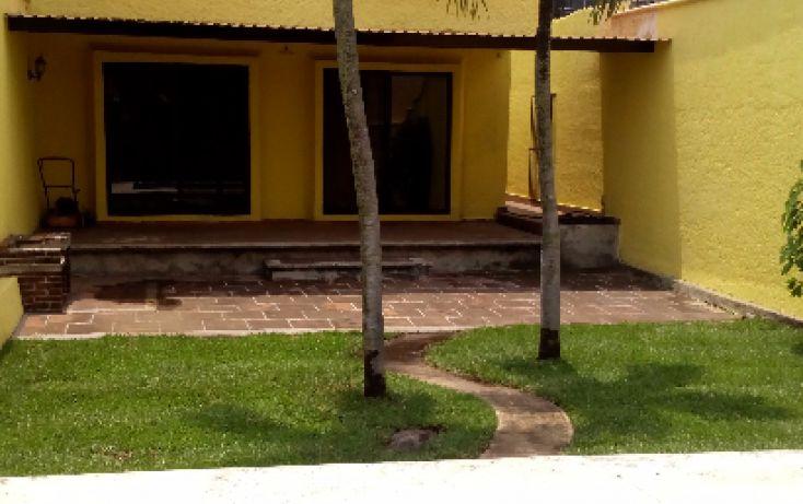 Foto de casa en venta en, villas del descanso, jiutepec, morelos, 1295483 no 04
