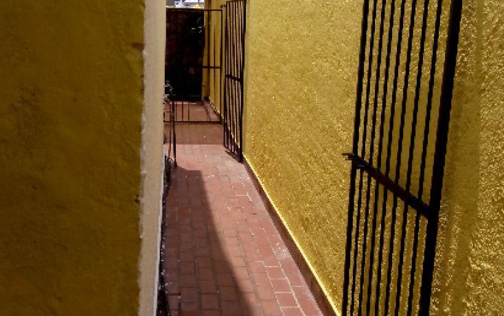 Foto de casa en venta en, villas del descanso, jiutepec, morelos, 1295483 no 06