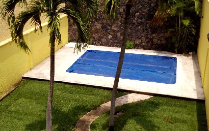 Foto de casa en venta en, villas del descanso, jiutepec, morelos, 1295483 no 07