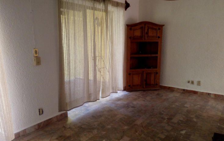 Foto de casa en venta en, villas del descanso, jiutepec, morelos, 1295483 no 08