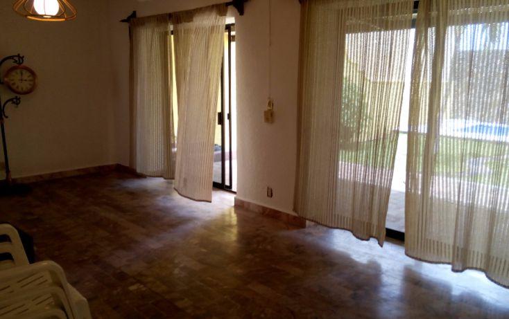 Foto de casa en venta en, villas del descanso, jiutepec, morelos, 1295483 no 09