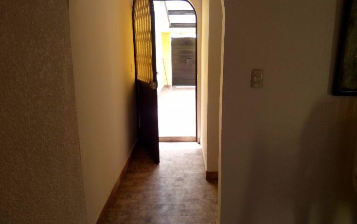Foto de casa en venta en, villas del descanso, jiutepec, morelos, 1295483 no 10
