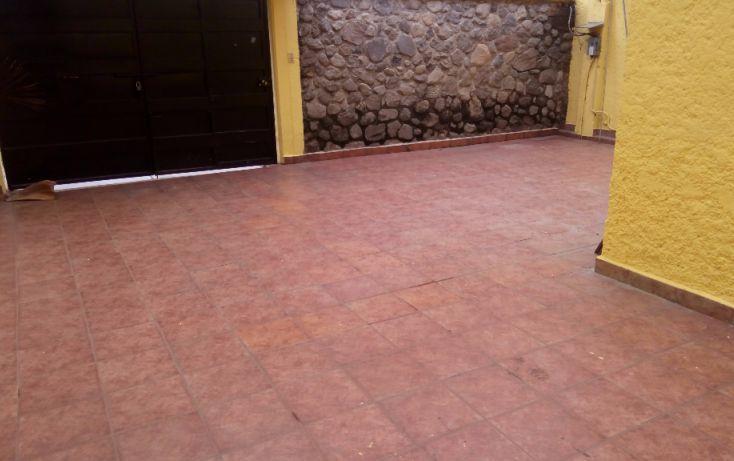 Foto de casa en venta en, villas del descanso, jiutepec, morelos, 1295483 no 15
