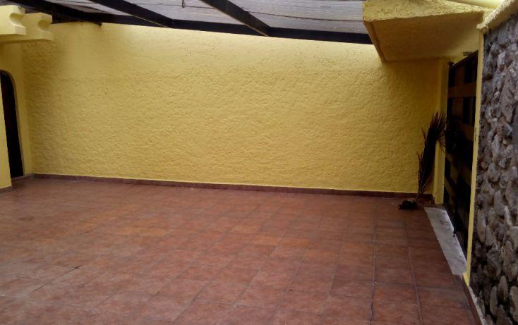 Foto de casa en venta en, villas del descanso, jiutepec, morelos, 1295483 no 16