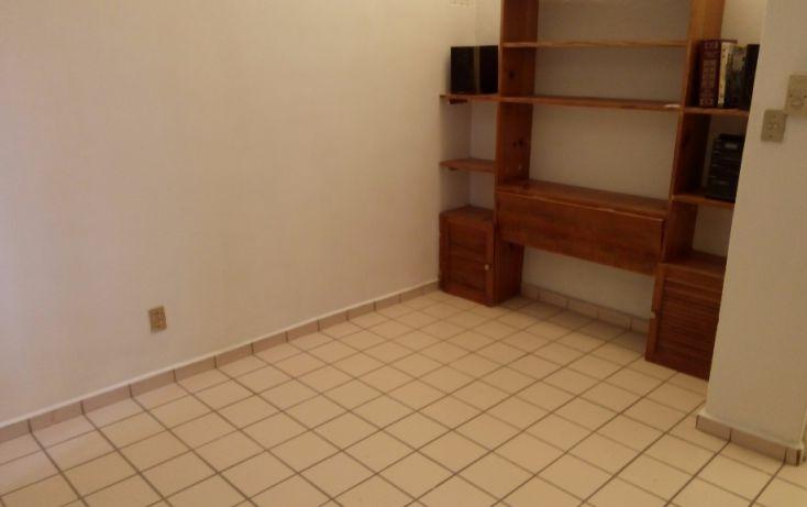 Foto de casa en venta en, villas del descanso, jiutepec, morelos, 1295483 no 19