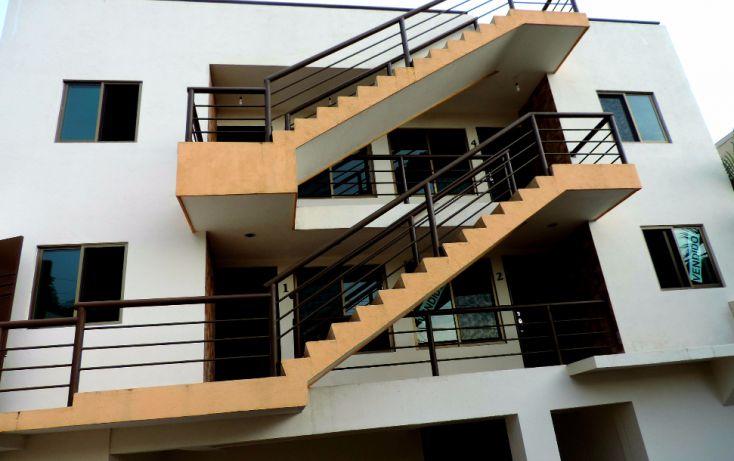 Foto de departamento en venta en, villas del descanso, jiutepec, morelos, 1435351 no 01