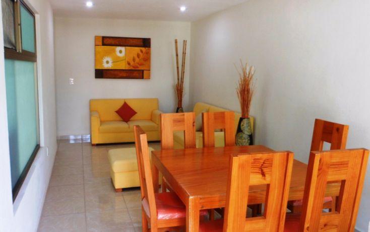 Foto de departamento en venta en, villas del descanso, jiutepec, morelos, 1435351 no 02