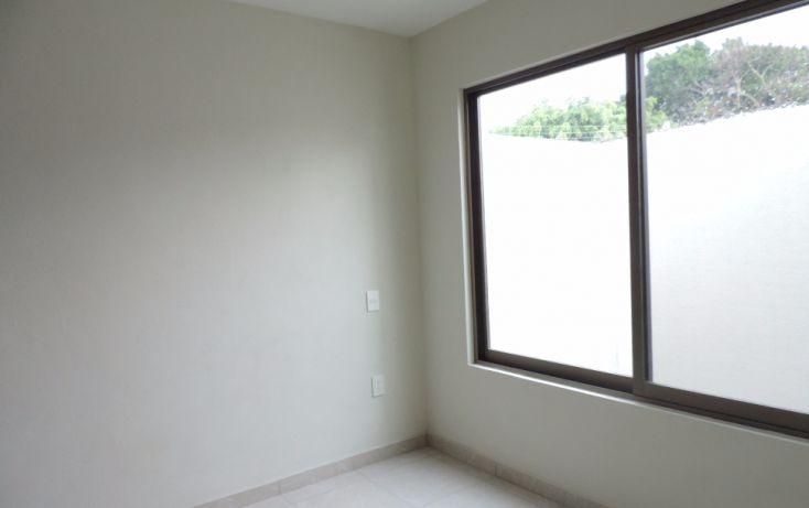 Foto de departamento en venta en, villas del descanso, jiutepec, morelos, 1435351 no 06