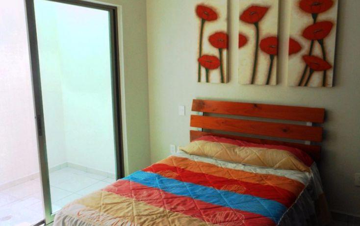 Foto de departamento en venta en, villas del descanso, jiutepec, morelos, 1435351 no 07