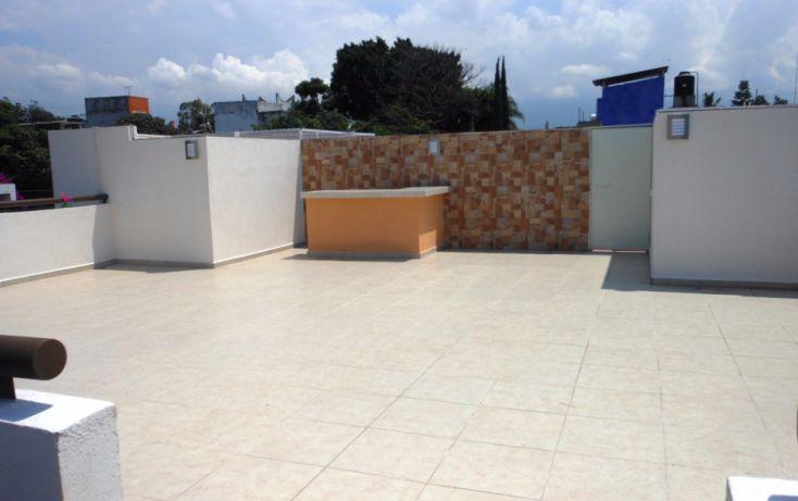 Foto de departamento en venta en, villas del descanso, jiutepec, morelos, 1435351 no 11