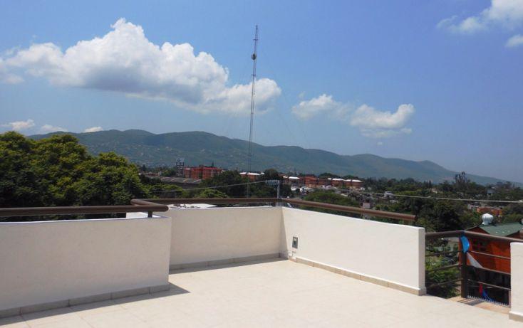Foto de departamento en venta en, villas del descanso, jiutepec, morelos, 1435351 no 12