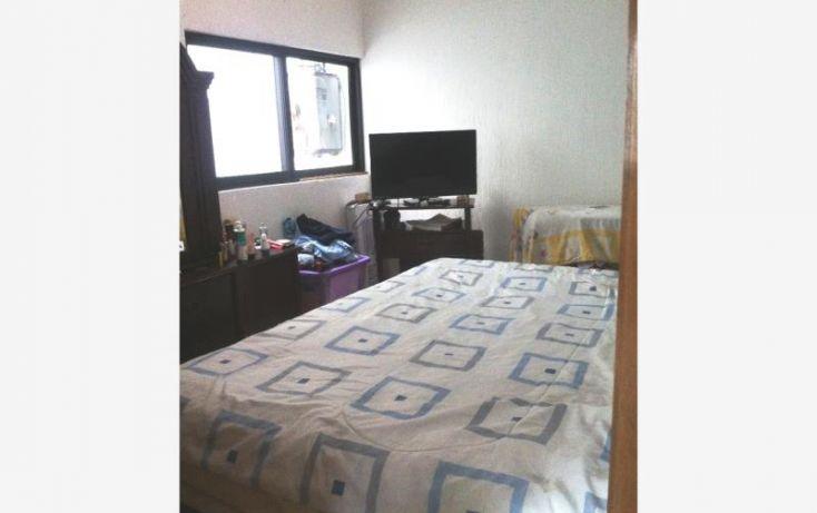 Foto de casa en venta en, villas del descanso, jiutepec, morelos, 1534618 no 03