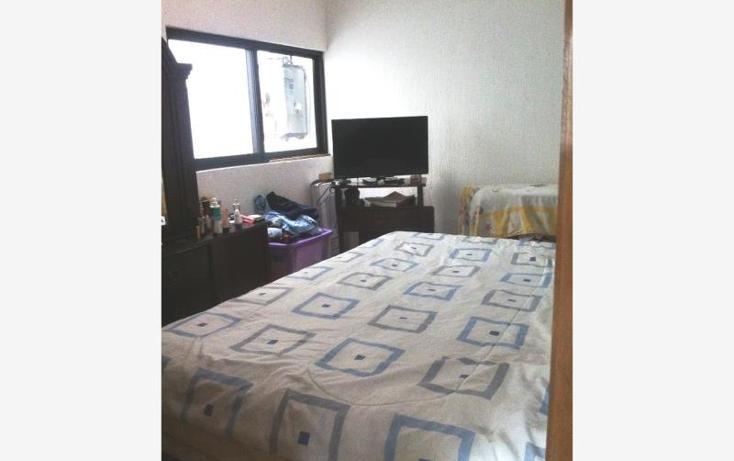 Foto de casa en venta en  , villas del descanso, jiutepec, morelos, 1534618 No. 03