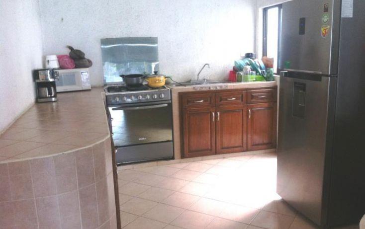 Foto de casa en venta en, villas del descanso, jiutepec, morelos, 1534618 no 05