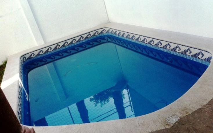 Foto de casa en venta en, villas del descanso, jiutepec, morelos, 1534618 no 08