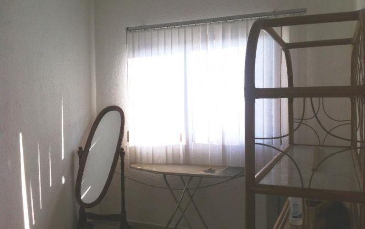 Foto de casa en venta en, villas del descanso, jiutepec, morelos, 1534618 no 13