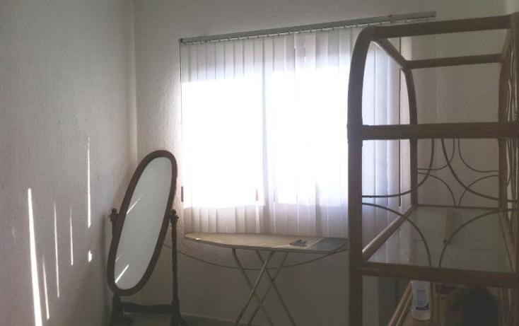 Foto de casa en venta en  , villas del descanso, jiutepec, morelos, 1534618 No. 13