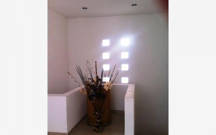 Foto de casa en venta en, villas del descanso, jiutepec, morelos, 1534618 no 16