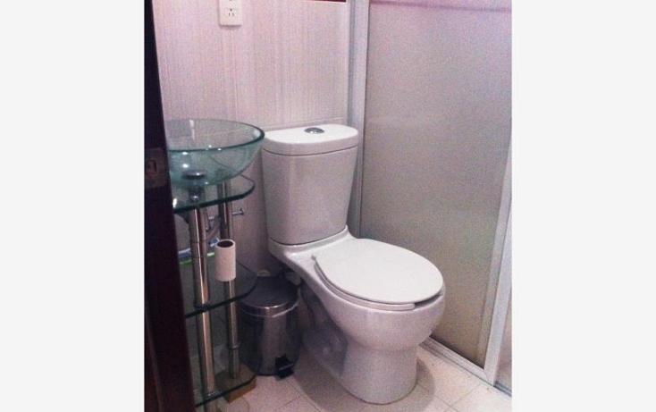 Foto de casa en venta en  , villas del descanso, jiutepec, morelos, 1534618 No. 18