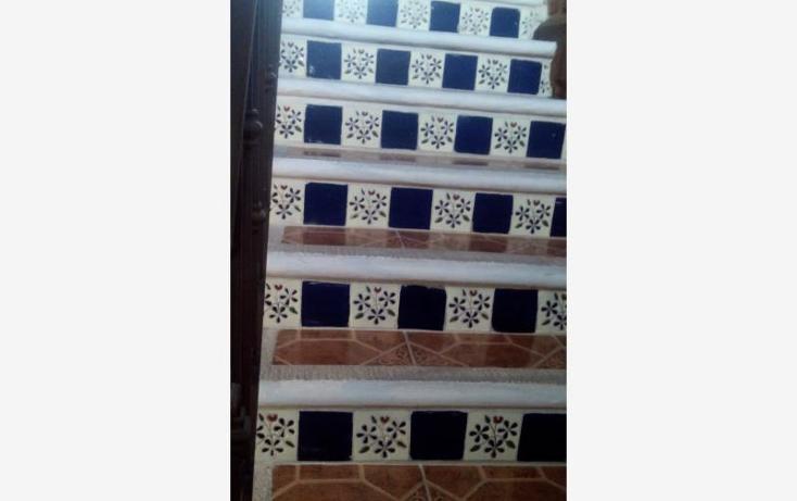 Foto de casa en venta en  , villas del descanso, jiutepec, morelos, 1576736 No. 03
