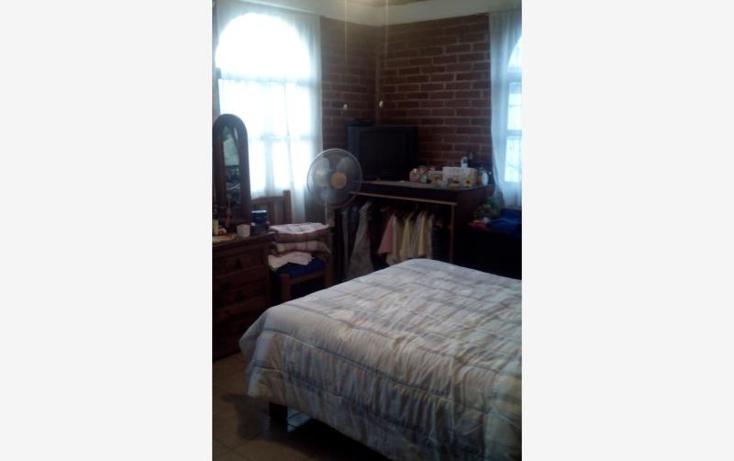 Foto de casa en venta en  , villas del descanso, jiutepec, morelos, 1576736 No. 05