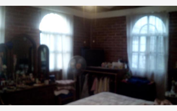 Foto de casa en venta en  , villas del descanso, jiutepec, morelos, 1576736 No. 06