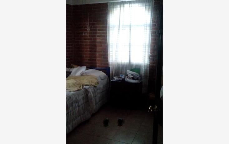 Foto de casa en venta en  , villas del descanso, jiutepec, morelos, 1576736 No. 08