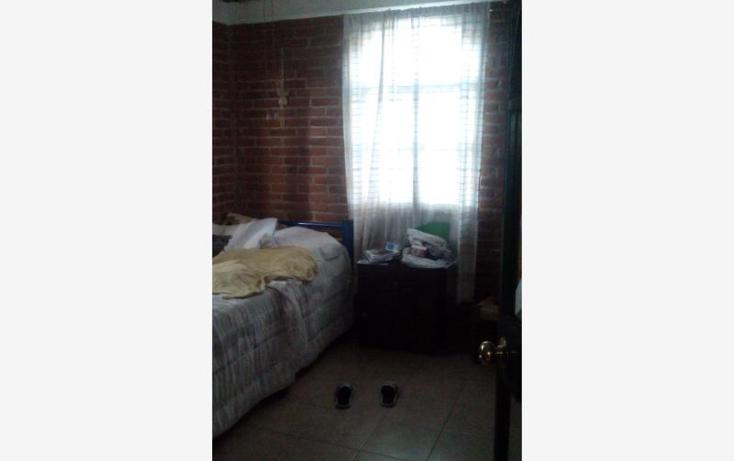 Foto de casa en venta en  , villas del descanso, jiutepec, morelos, 1576736 No. 09