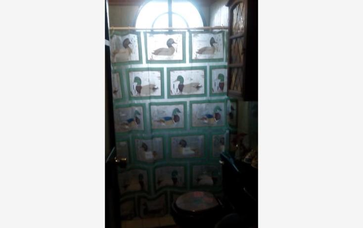 Foto de casa en venta en  , villas del descanso, jiutepec, morelos, 1576736 No. 10