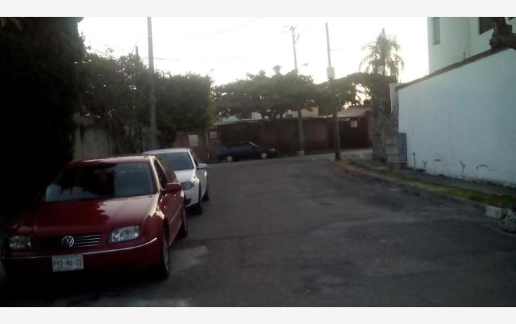 Foto de casa en venta en  , villas del descanso, jiutepec, morelos, 1576736 No. 12