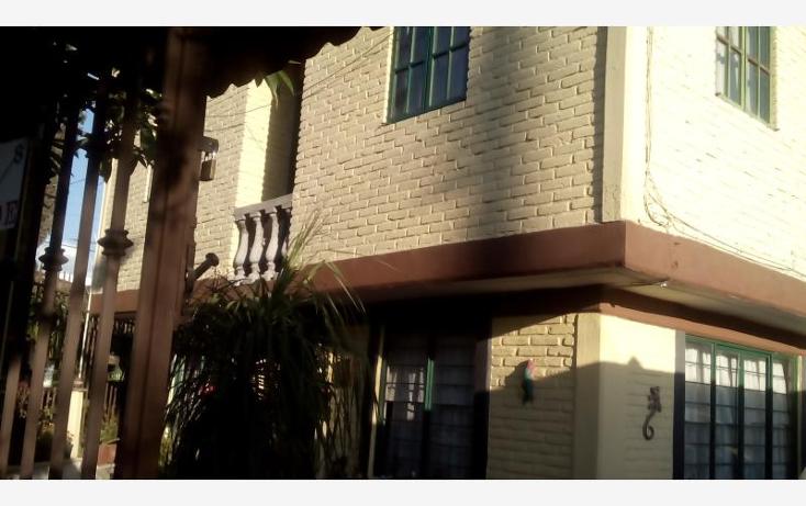Foto de casa en venta en  , villas del descanso, jiutepec, morelos, 1576736 No. 14