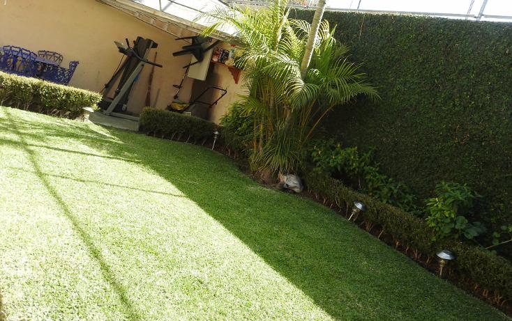 Foto de casa en venta en  , villas del descanso, jiutepec, morelos, 1720028 No. 02