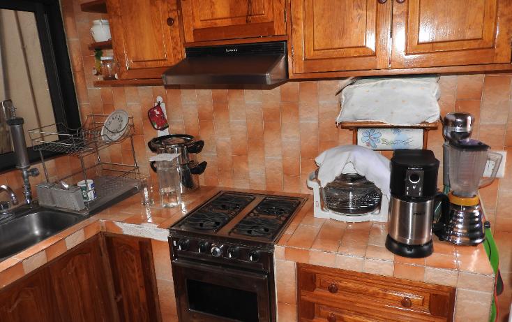 Foto de casa en venta en  , villas del descanso, jiutepec, morelos, 1720028 No. 05