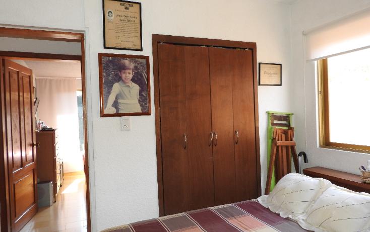 Foto de casa en venta en  , villas del descanso, jiutepec, morelos, 1720028 No. 07