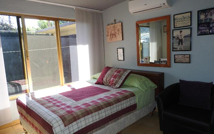 Foto de casa en venta en  , villas del descanso, jiutepec, morelos, 1720028 No. 08
